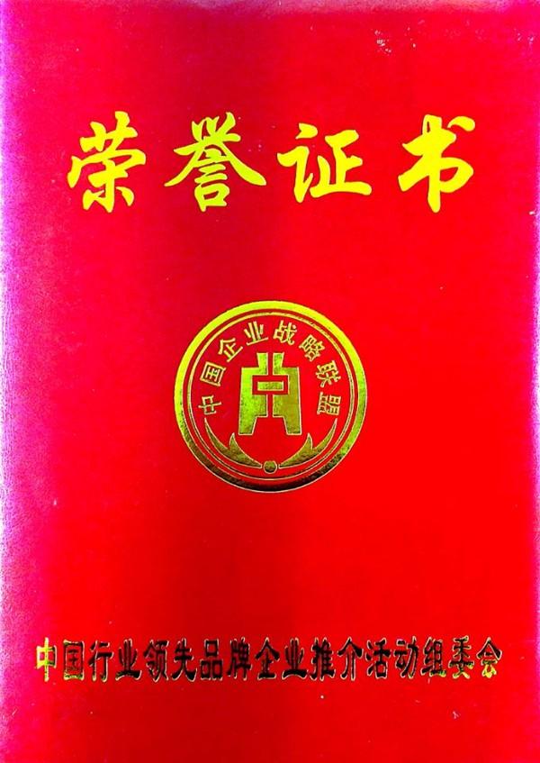 荣誉证书2.jpg